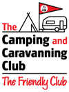 Caravan and Camping Club